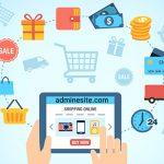 اهمیت داشتن وب سایت در چیست؟