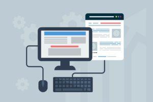 طراحی وب سایت در مازندران