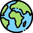 طراحی وبسایت ارزان و حرفهای