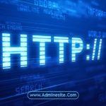 پروتکل HTTP چیست و چه کاربردی دارد؟