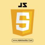 جاوا اسکریپت چیست و چه کاربردی دارد؟
