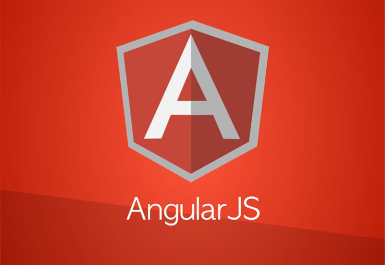 معرفی AngularJs به زبان ساده