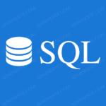 SQL چیست و چه کاربردی دارد؟