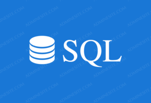 SQL چیست
