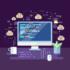 بهترین ویرایشگر کد برای طراحی وب