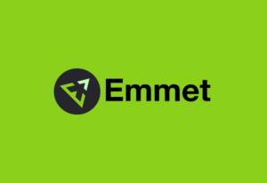 Emmet چیست؟