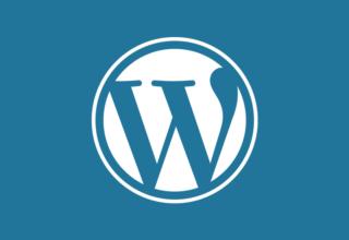 whatis-wordpress