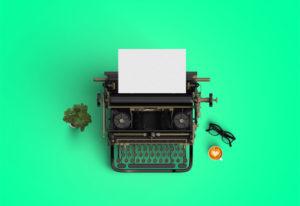 نوشتن مطلب در وردپرس