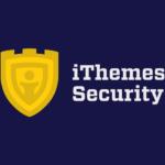 معرفی افزونه iThemes Security