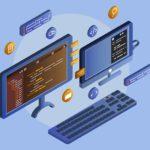 حوزههای برنامهنویسی