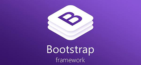 bootstrap از بهترین فریمورکهای CSS