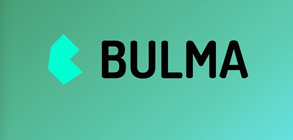 bulma logo از بهترین فریمورکهای CSS