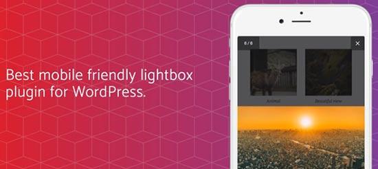 ARI Fancy Lightbox