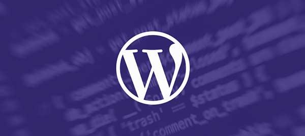 برنامهنویسی در وردپرس با php