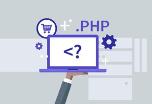 کاربردهای زبان PHP