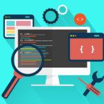 توسعه دهنده وب کیست؟