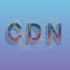 CDN چیست؟
