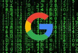 الگوریتم گوگل چیست؟