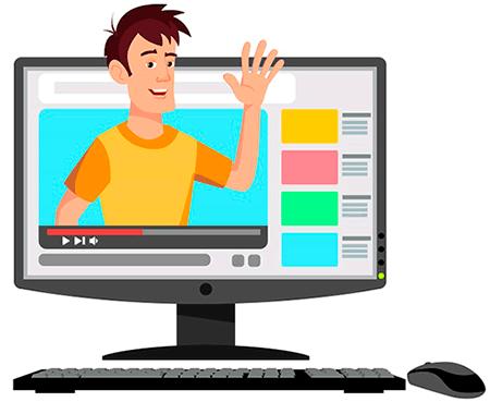 نمایش نظرات مشتریان برای بهبود فروش آنلاین