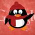 الگوریتم پنگوئن چیست؟