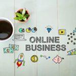 تاثیر کرونا بر کسبوکار اینترنتی