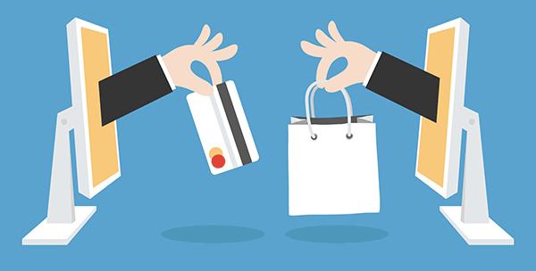 اثر ویروس کرونا بر سوپرمارکتهای آنلاین