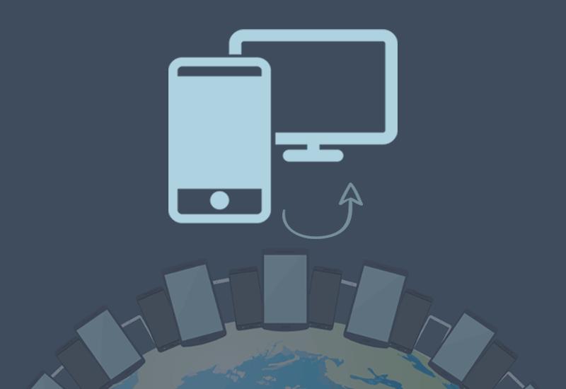 طراحی موبایل فرست چیست؟