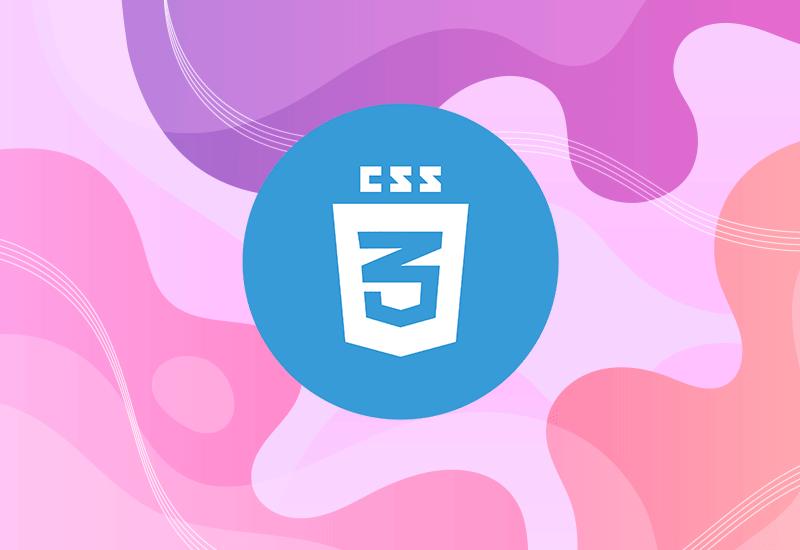 ویژگی background در CSS