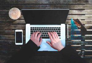 دلایلی که نباید برنامه نویس شوید