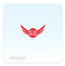 بهترین سامانه ارسال پیامک - فراپیامک