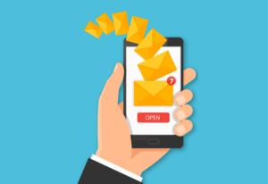 بهترین سامانههای ارسال پیامک