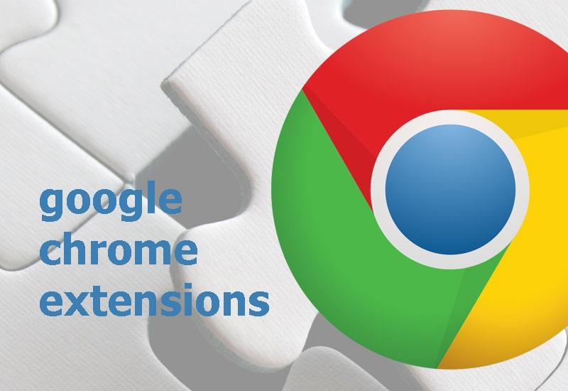 معرفی کاربردی ترین افزونههای google chrome