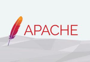 آپاچی(Apache) چیست؟