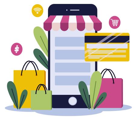 ساخت فروشگاه اینترنتی با افزونه ووکامرس