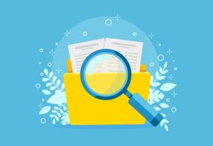 مسیر دهی به فایل در HTML