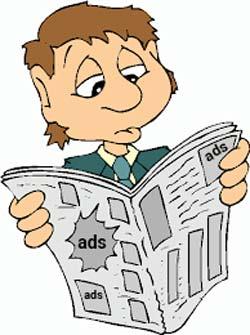 آموزش نوشتن رپورتاژ آگهی پربازده