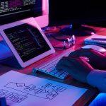 ابزار طراحی وب