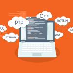 بهترین زبان برنامه نویسی برای شروع