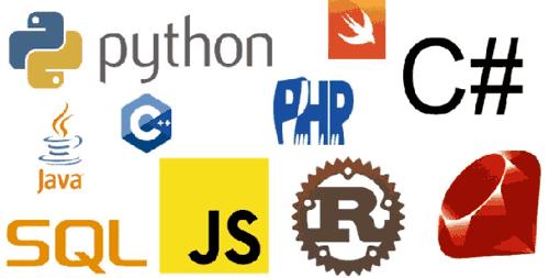 برنامه نویسی را با چه زبانی و از کجا شروع کنیم؟