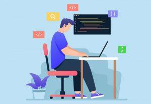 افزایش مهارتهای برنامهنویسی