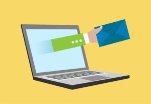 راهنمای ساخت و طراحی ایمیل مارکتینگ
