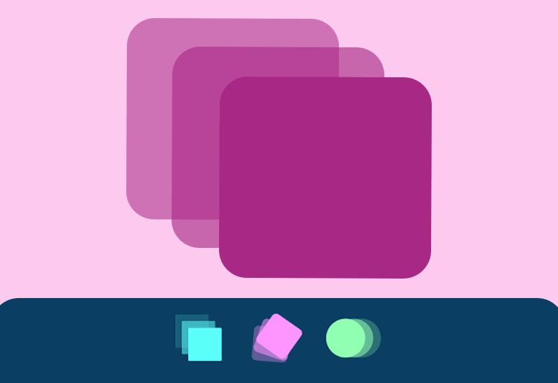 Transform در CSS