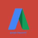 آموزش google keyword