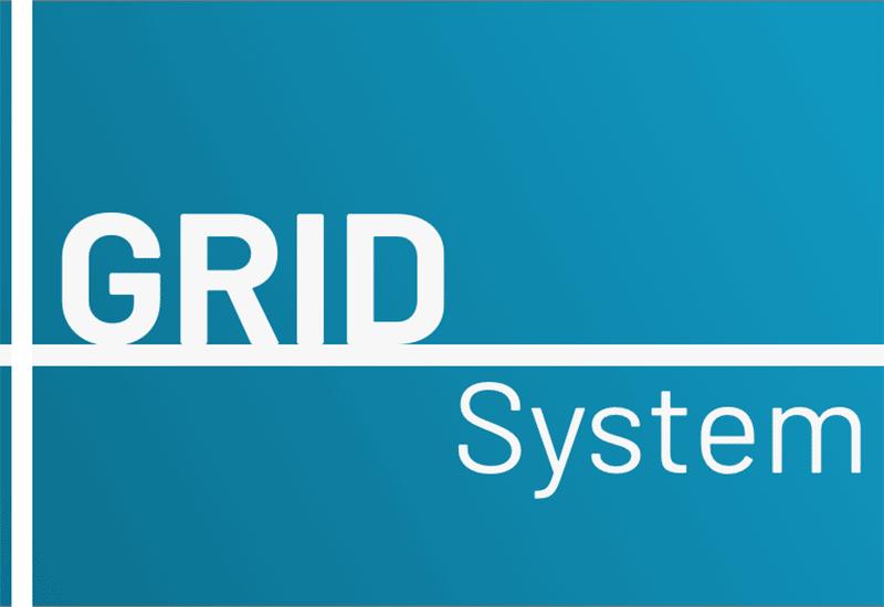 آموزش grid بوت استرپ