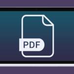 افزودن pdf و word به وردپرس