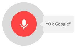 تغییرات سئو در جستجوی صوتی