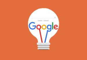نحوه جستجوی حرفهای در گوگل