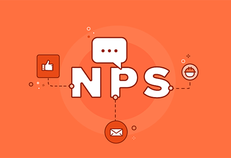 شاخص NPS چیست