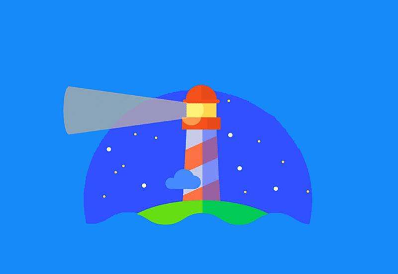 Google Lighthouse چیست