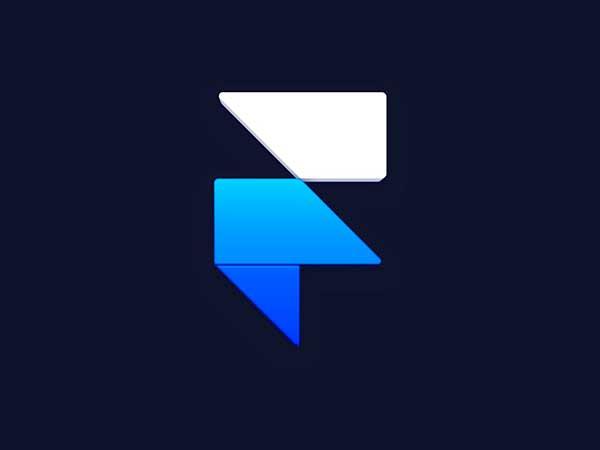 نرمافزارهای طراحی رابط کاربری